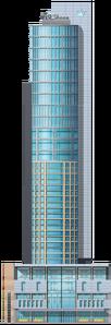 Casino Toren