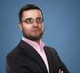 Ethan portret