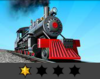 Achievement CollectLocomotives LocoFan