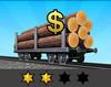 Achievement SellWood WoodTrader