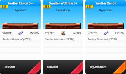 Swelter Box Inhoud-2
