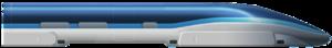 MLU00X1