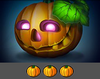 Achievement Halloween FrightIII