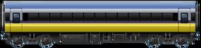 QR Tilt Wagon