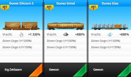 Dunes Box Inhoud-3