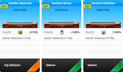 Swelter Box Inhoud-3