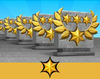 Achievement 4Star