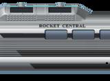 RDC Liner