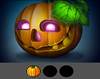 Achievement Halloween FrightI