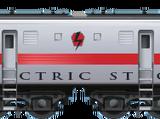 GG1 E-Storm