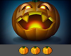 Achievement Halloween HorrorIII