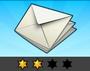 Achievement CollectEnvelopes Mailman