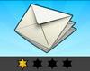 Achievement CollectEnvelopes PostCollector