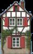 Houten Residentie