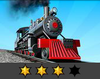 Achievement CollectLocomotives LocoCollector