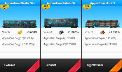 Apparition box Inhoud-2