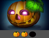Achievement Halloween FrightII