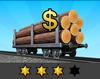 Achievement SellWood WoodDealer