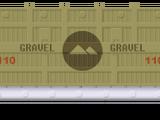 Grind Schnabel