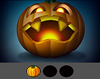 Achievement Halloween HorrorI