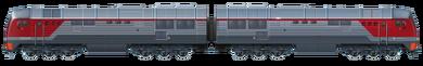 2TE25A