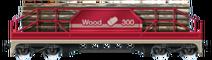 M61 Wood