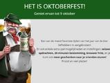 Oktoberfest Opdrachten