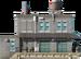 Vaten Fabriek