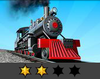 Achievement CollectLocomotives Engineer