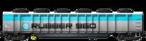 Maersk Rubber