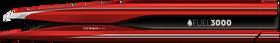 Nero Tail