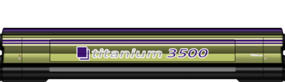 Teja Titanium