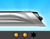 Achievement Silver Loop II