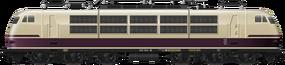 DB Class 103HW