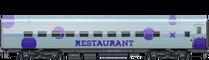 Dot Restaurant