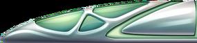 Elyseus Tail