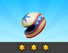 Achievement Stuntman III