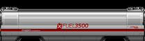 Capricus Fuel