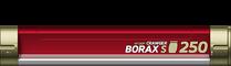 Crawger Borax S