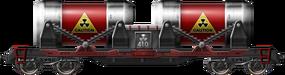 Dark Gamer U-235