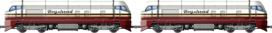 Hogshead Double