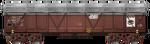 Old JNR Titanium