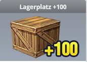 Shop-Erweiterung-Lagerplatz-Pic-grau