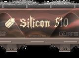 Vampiric II Silicon+