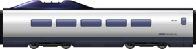 400X-Daejeon
