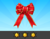 Achievement Christmas Ribbon III
