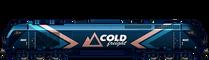 Cold E4K