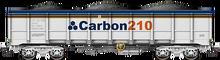Crew Carbon