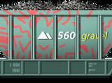 Rakkaus Gravel