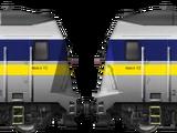 Maxima Express I